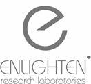 enlighten_logo