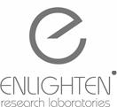 enlighten_logo